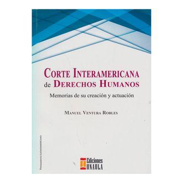 corte-interamericana-de-derechos-humanos-9789588869896