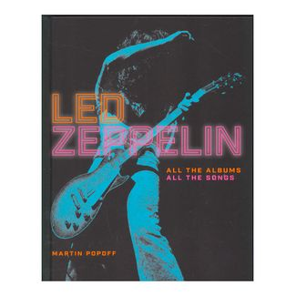 led-zeppelin-all-the-albums-all-the-songs-9780760352113