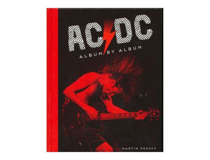 ad-dc-album-by-album-9780760353745