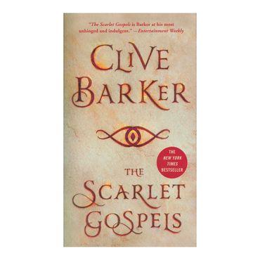 the-scarlet-gospels-9781250136138
