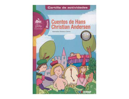 cuentos-de-hans-christian-andersen-1-9789585990906