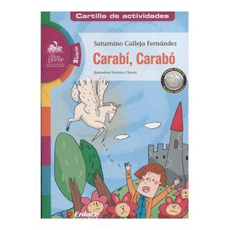 carabi-carabo-cartillas-de-actividades-1-9789585984738