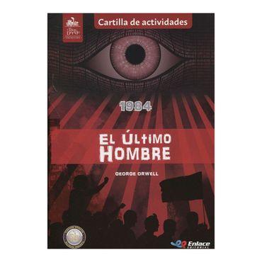 1984-el-ultimo-hombre-1-9789585984318