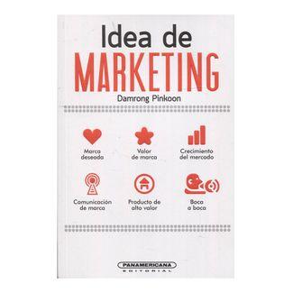 idea-de-marketing-9789583056246