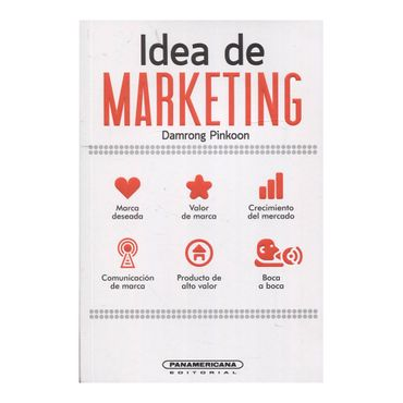 idea-de-marketing-9789583056246