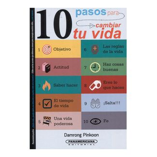 10-pasos-para-cambiar-tu-vida-9789583056239