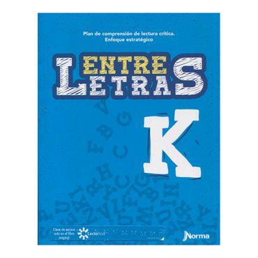 entre-letras-k-9789580003045