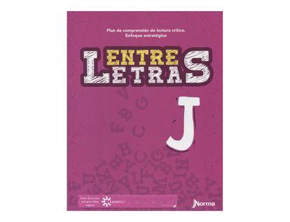 entre-letras-j-9789580003038