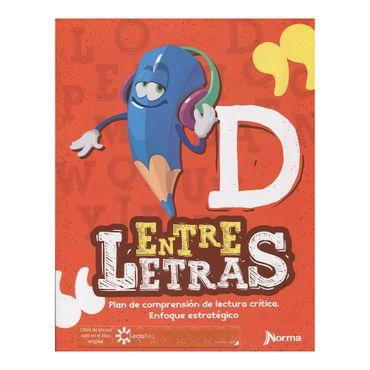 D Libros - Textos Escolares - Primaria Cuarto grado Libro impreso ...
