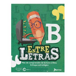 entre-letras-b-9789580003007