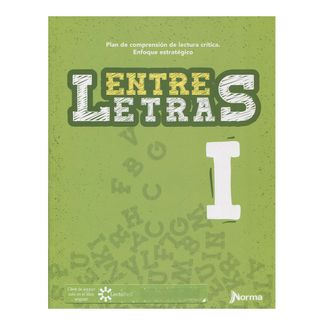 entre-letras-i-9789580002659