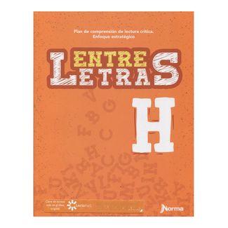 entre-letras-h-9789580002642