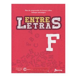 entre-letras-f-9789580002635