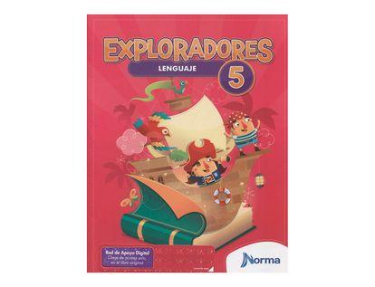 exploradores-lenguaje-5-9789580002482
