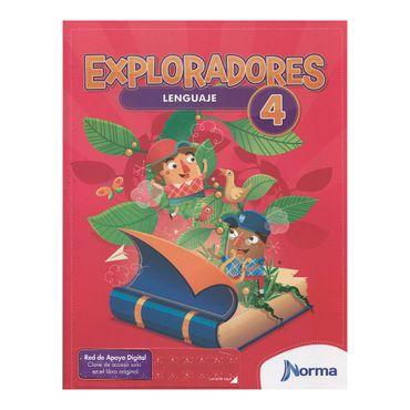 exploradores-lenguaje-4-9789580002475