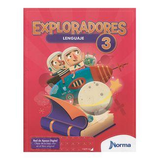 exploradores-lenguaje-3-9789580002468