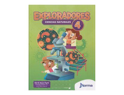 exploradores-ciencias-naturales-4-9789580002314