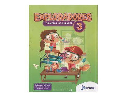 exploradores-ciencias-naturales-3-9789580002307