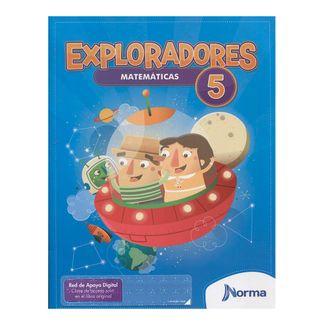exploradores-matematicas-5-9789580002215