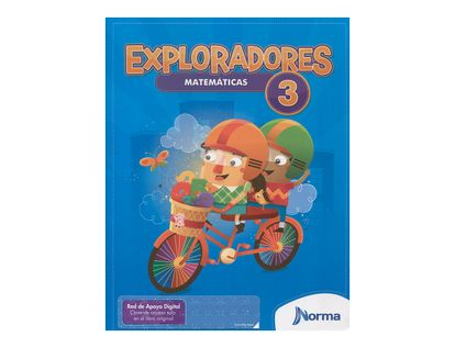 exploradores-matematicas-3-9789580002192