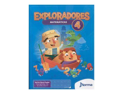 exploradores-matematicas-4-9789580002208