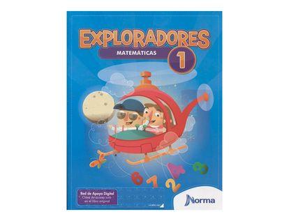 exploradores-matematicas-1-9789580002178
