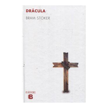 dracula-9788490702932