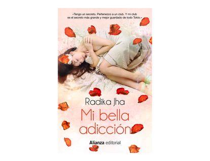 mi-bella-adiccion-9788491047759