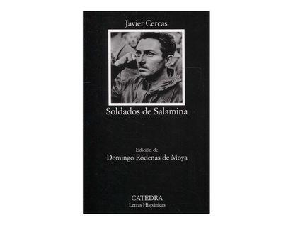 soldados-de-salamina-9788437637242