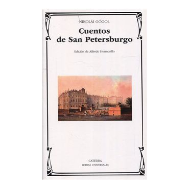 cuentos-de-san-petersburgo-9788437637228