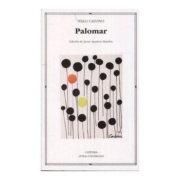 palomar-9788437636887