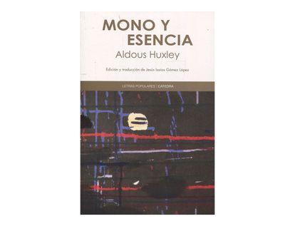 mono-y-esencia-9788437636795