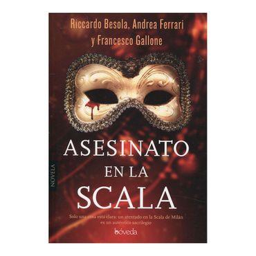 asesinato-en-la-scala-9788416691500