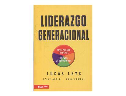 liderazgo-generacional-9781946707048