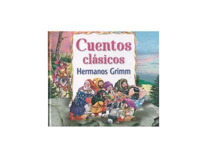 cuentos-clasicos-hermanos-grimm-9789583054990