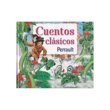 cuentos-clasicos-perrault-9789583055003