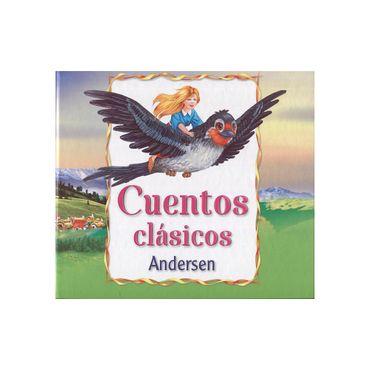 cuentos-clasicos-andersen-9789583055010