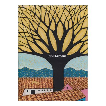 ethel-gilmour-9789587420678