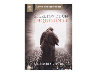 secretos-de-un-inquisidor-cartilla-de-actividades-1-9789587371543
