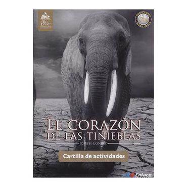 el-corazon-de-las-tinieblas-1-9789585990920