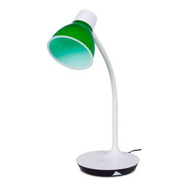 lampara-led-de-escritorio-nantes-blanca-con-verde-7453091406153