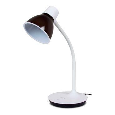 lampara-de-escritorio-nantes-de-luz-led-7453091406160