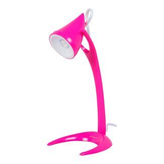 lampara-led-de-escritorio-toulouse-color-rosado-7453091400731