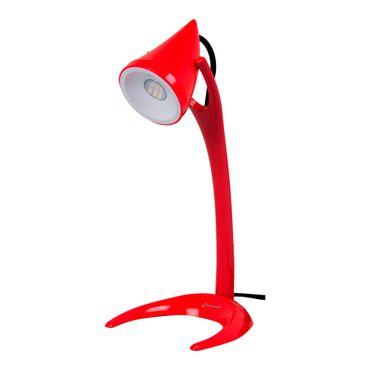 lampara-led-de-escritorio-toulouse-color-rojo-7453091400700