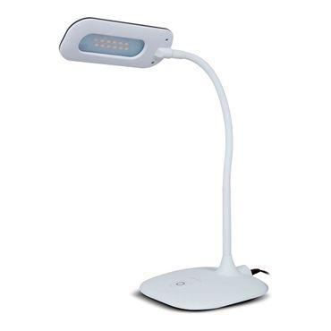 lampara-led-de-escritorio-lyon-color-blanco-7453091400625