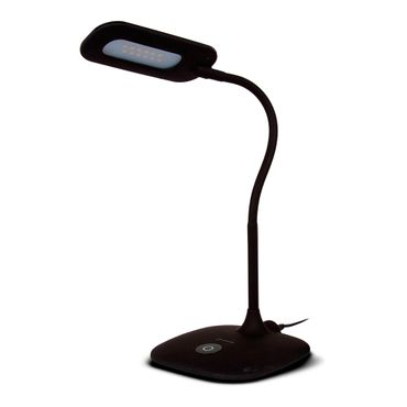 lampara-de-escritorio-lyon-de-luz-led-7453091400618
