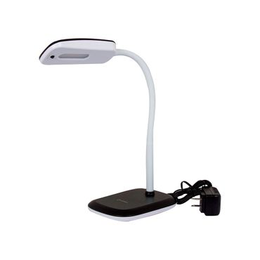 lampara-led-de-escritorio-vigo-color-blanco-con-negro-7453091406283