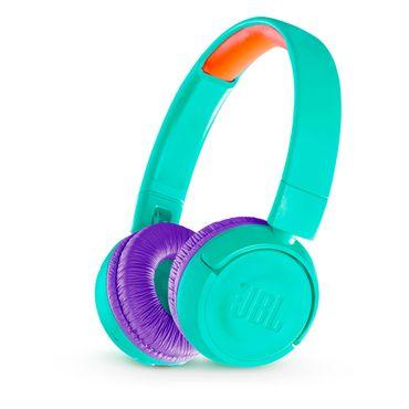 audifono-tipo-diadema-jbl-con-bluetooth-j300-teal-mrd-50036338929