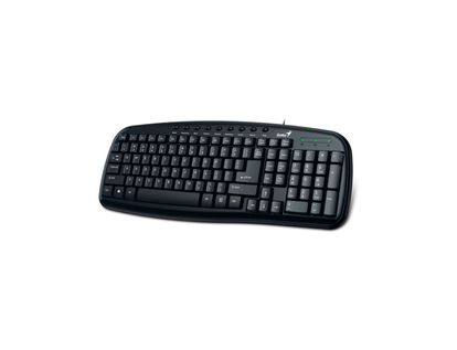teclado-genius-multimedia-kb-m225c-4710268253969