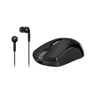 combo-genius-mh8100-mouse-recargable-4710268254072